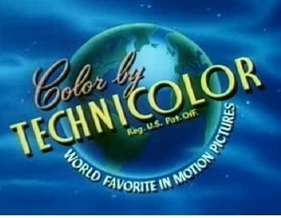 color-by-technicolor